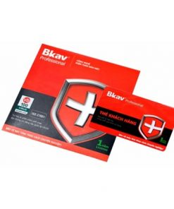 Bkav-Pro-Internet-Security-