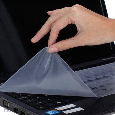 phủ-silicon-cho-bàn-phím