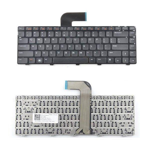 Bàn-phím-laptop-Dell-N4110