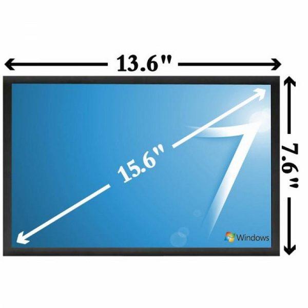 màn-hình-laptop-15.6