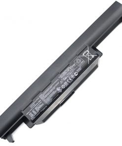 Pin-cho-laptop-ASUS-X55-X55A-X55C-X55U-X55V-X55VD-X55VM