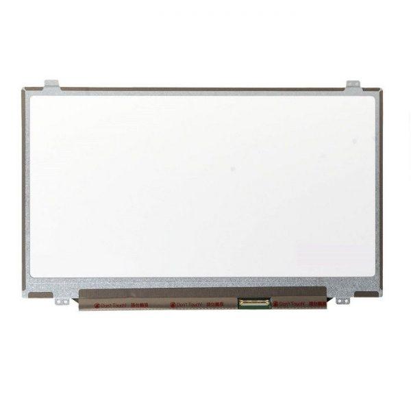 Man-hinh-laptop-15.6-led-mong-slim