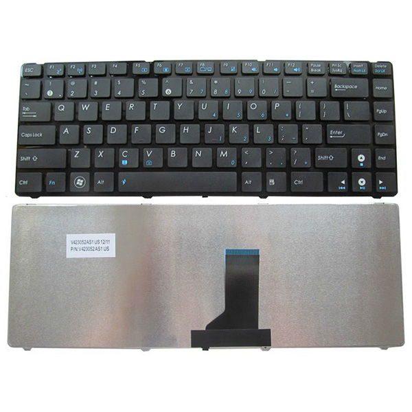 ban-phim-laptop-asus-k43